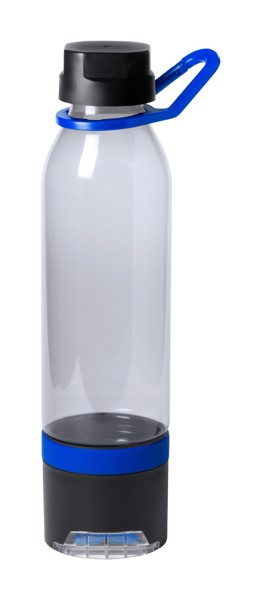 Sticlă Sport Doltin - Albastru