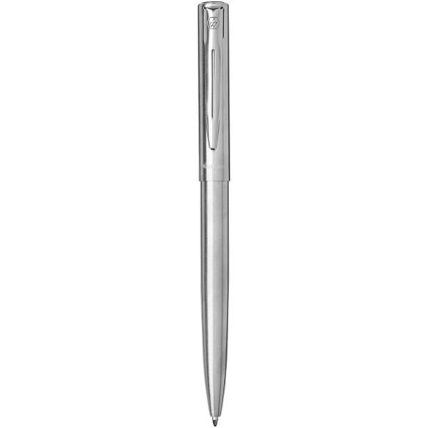 Graduate kuličkové pero