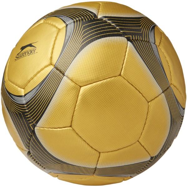 Nogometna žoga z 32 ploskvami Balondorro