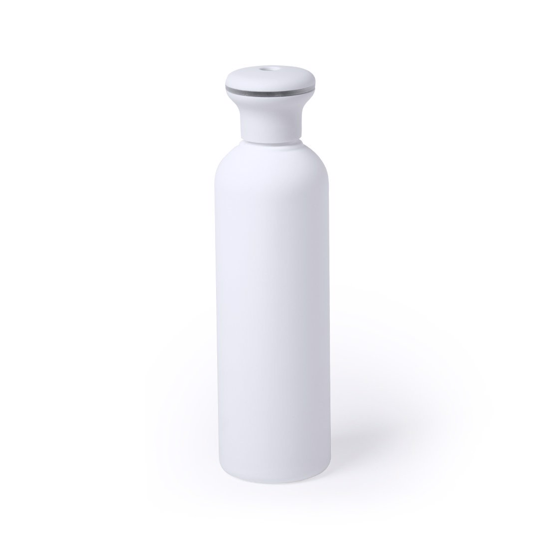 Humidificador Paffil - Blanco