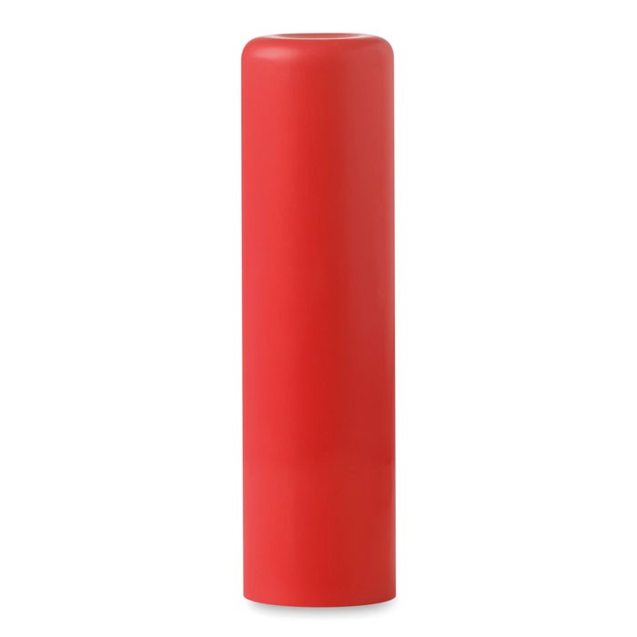Lip balm Gloss - Red