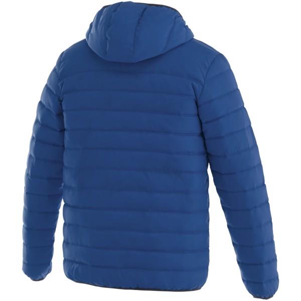Norquay insulated jacket - Blue / XS