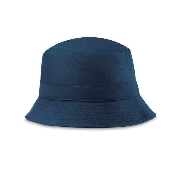 JOSEPH. Rybářský klobouk - Námořnická Modrá