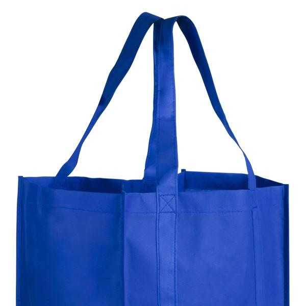 Bolsa Shop Xl - Blanco
