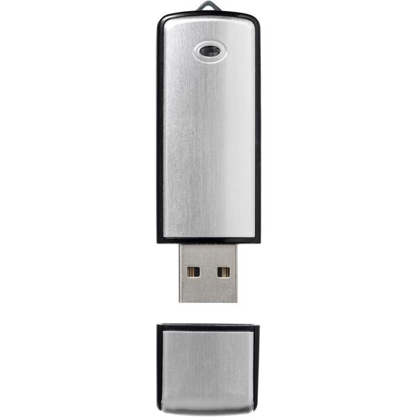 USB disk Square, 4 GB
