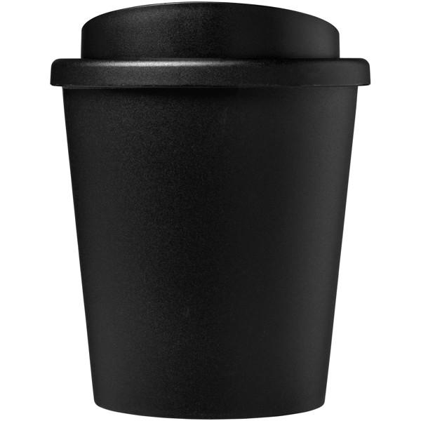 Termo hrnek Americano® Espresso 250 ml - Černá