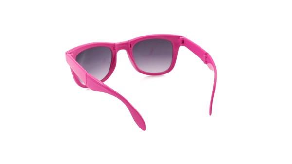 Gafas Sol Stifel - Blanco