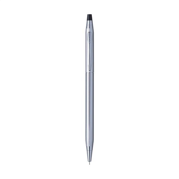 Cross Classic Century Lustrous Chrome Pencil
