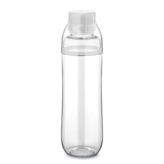 700 ml láhev na pití Tower - white