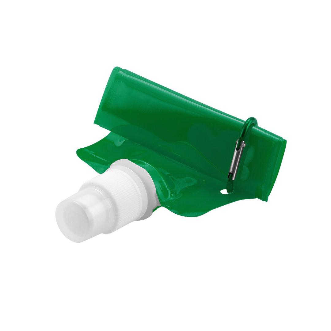 Bidón Boxter - Verde