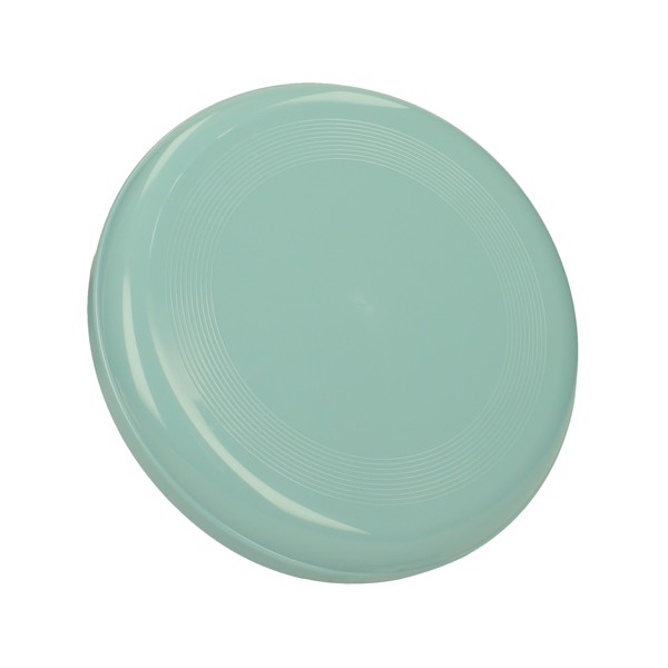 """Eco-Flying Disc """"Space Flyer 22"""" - Mint"""