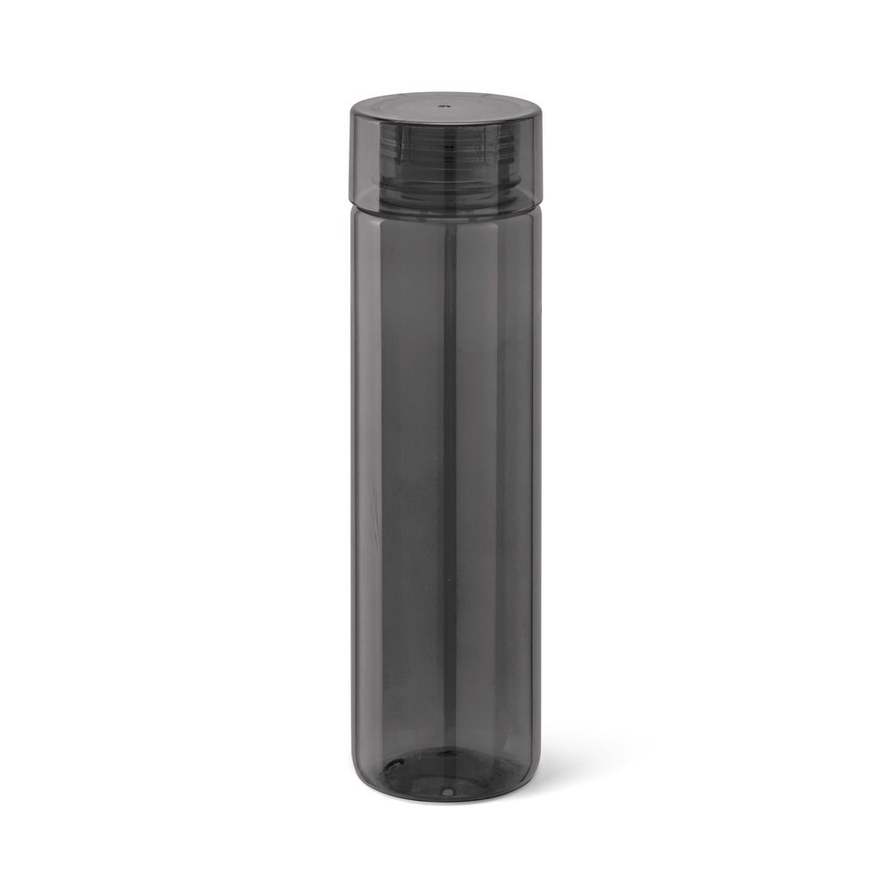 ROZIER. Sports bottle 790 ml - Black