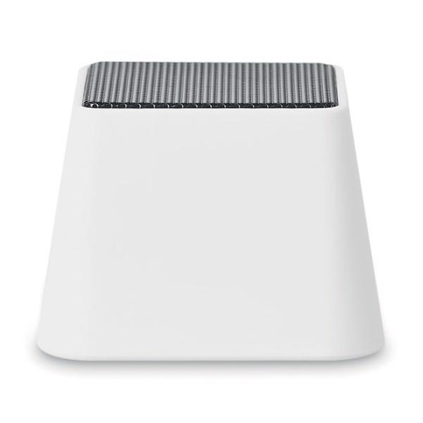 Mini Bluetooth speaker Booboom