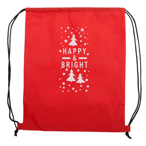 Plecak Happy&Bright