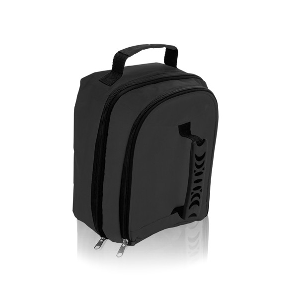 Cool Bag Wilbert - Black
