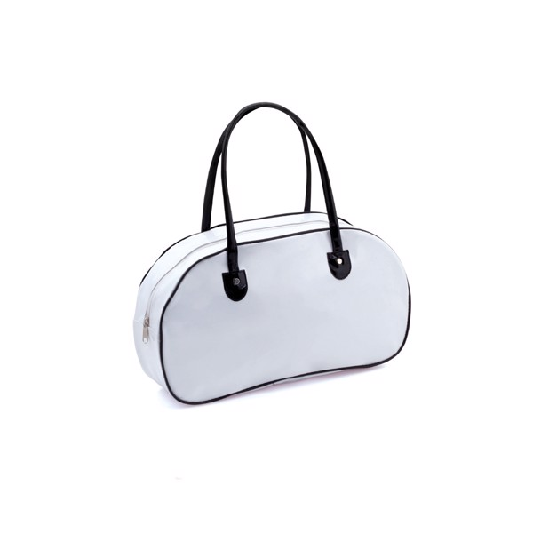 Bag Gara - White
