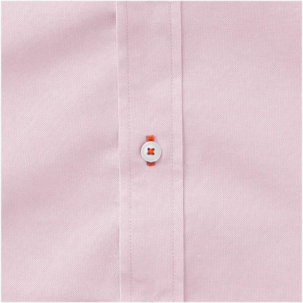 Vaillant long sleeve Shirt - Magenta / L