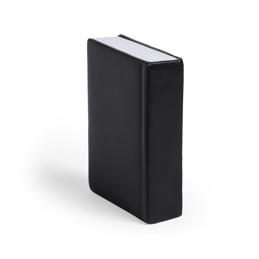 Antistress Libron - Black