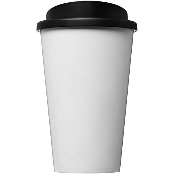 Termo hrnek Brite-Americano® 350 ml - Černá