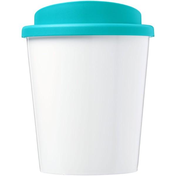 Termo hrnek Brite-Americano® espresso 250 ml - Tyrkysová