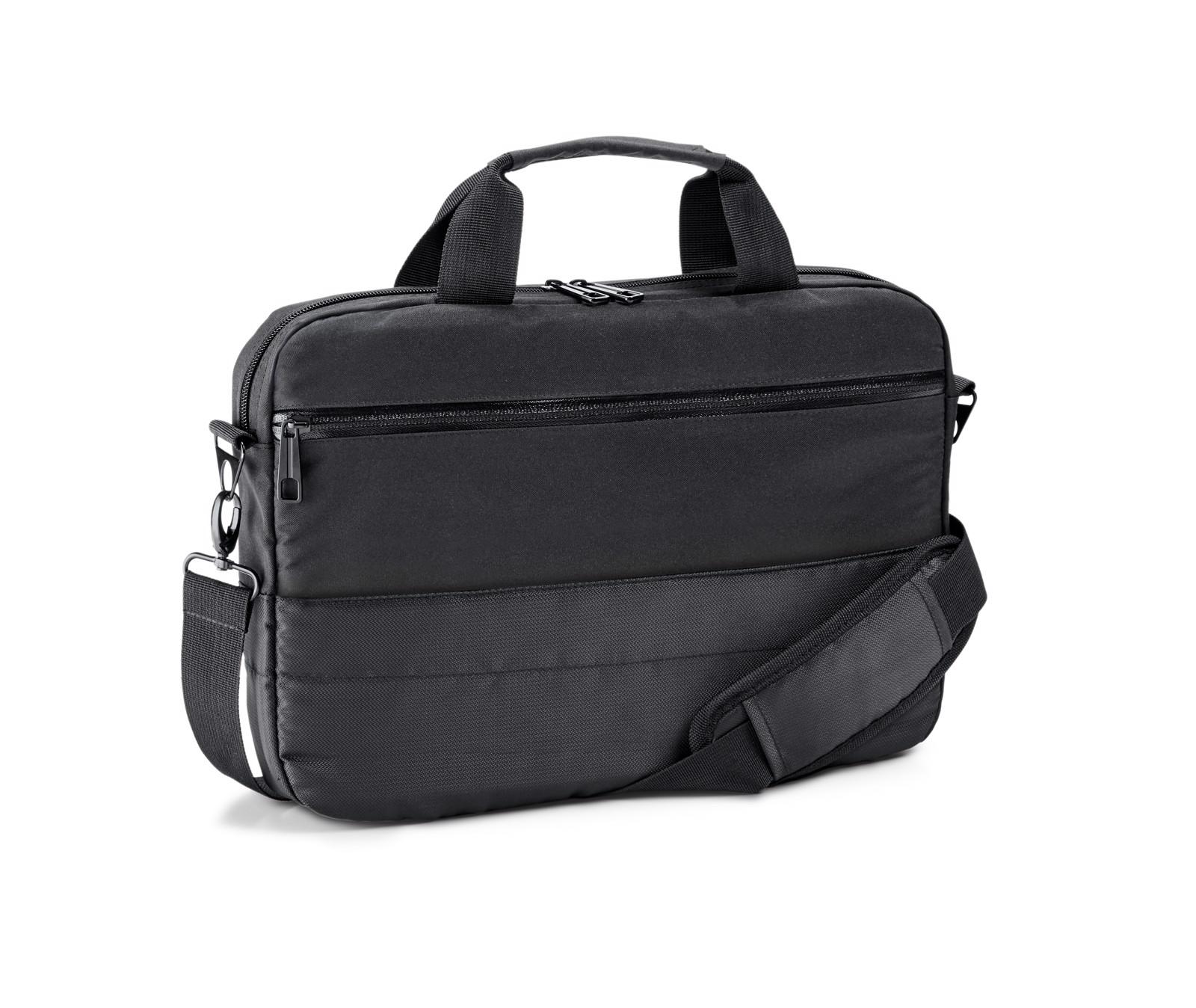 ZIPPERS LAPTOP. Τσάντα laptop 13'3''