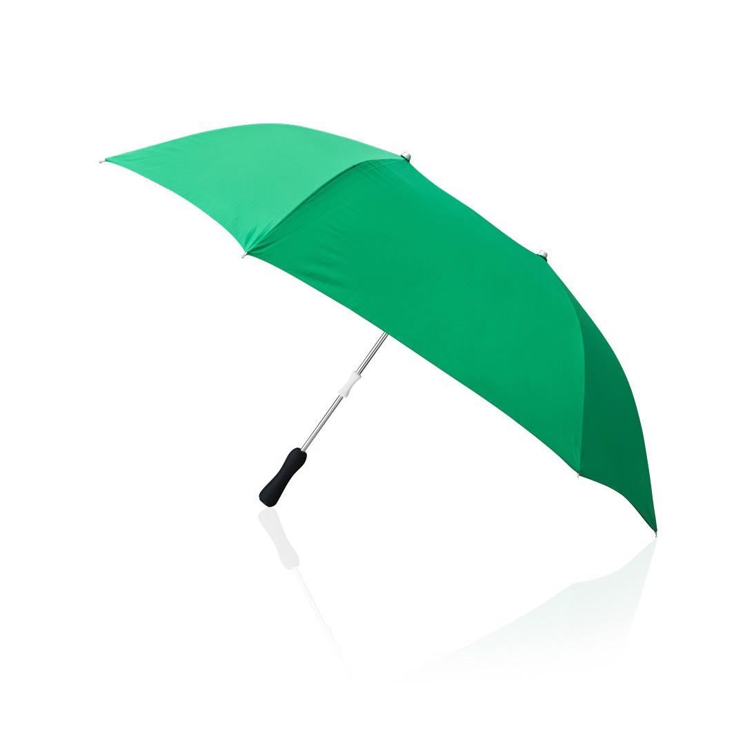 Paraguas Siam - Verde