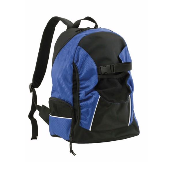 Backpack Nitro - Blue