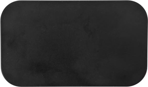 ABS speaker - Black