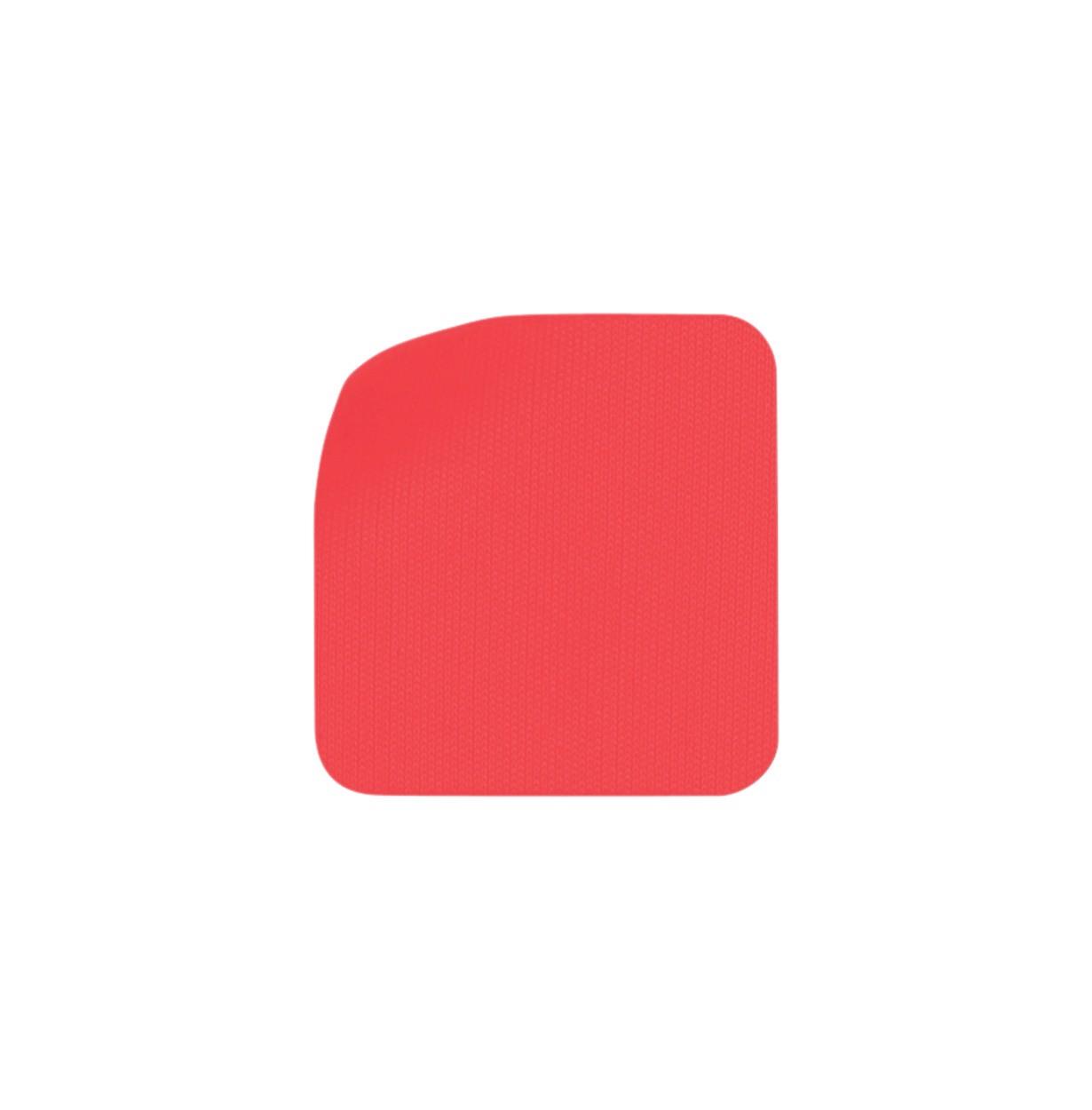 Screen Cleaner Nopek - Red