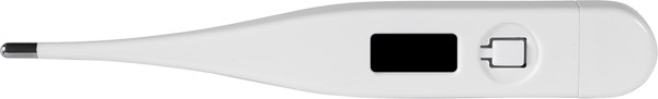 ABS thermometer