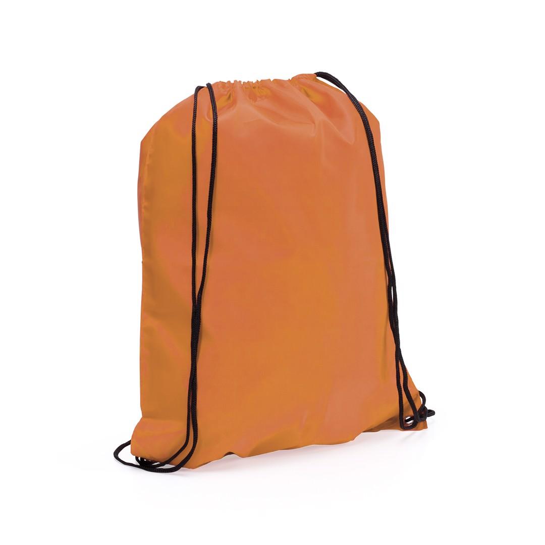 Mochila Spook - Naranja