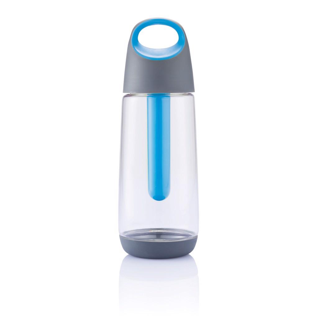 Chladící lahev Bopp Cool - Modrá