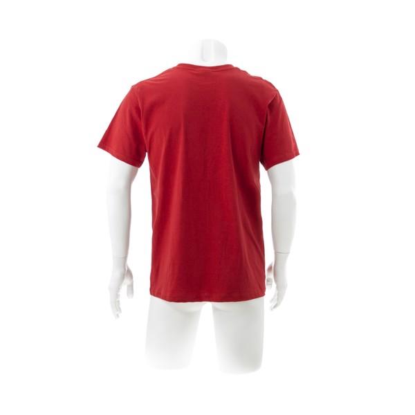 "T-Shirt Adulto Côr ""keya"" MC150 - Preto / XXXL"