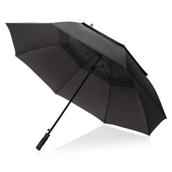 """30"""" odolný deštník Tornado"""