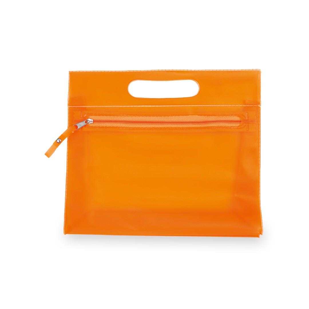Nécessaire Fergi - Orange