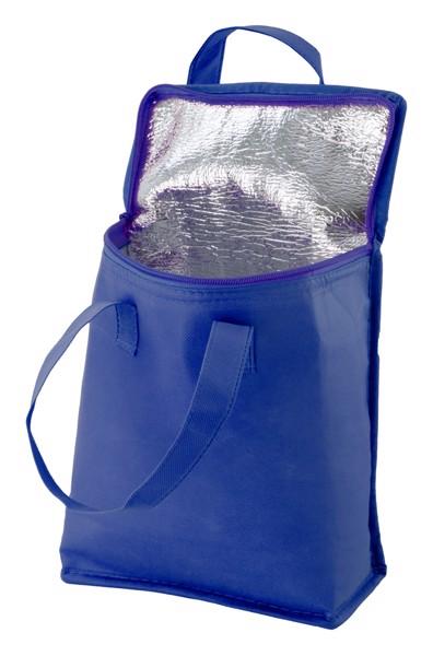 Chladící Taška Fridrate - Modrá