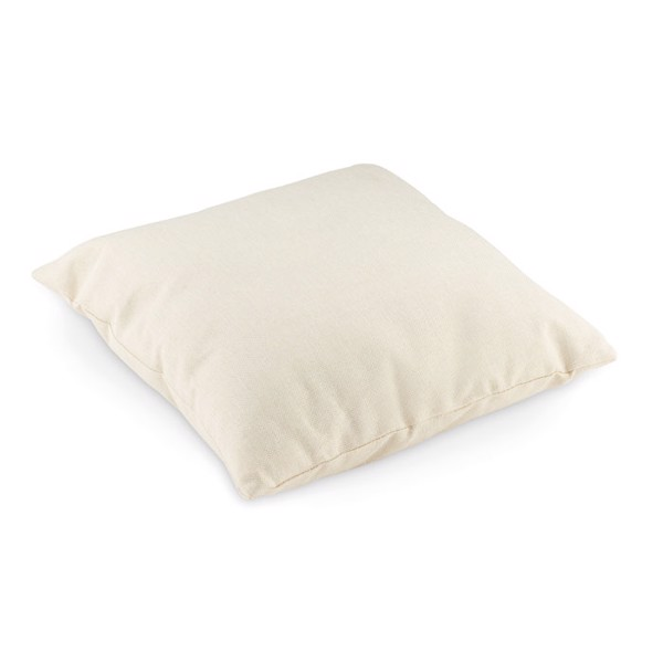 Sublimation pillow Dreams