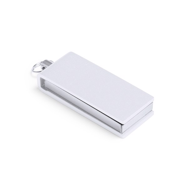 Minimemoria USB Intrex 8GB