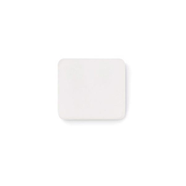 Blokada kamery internetowej Webcam Blocker - biały