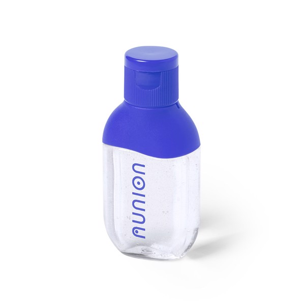 Gel Hidroalcohólico Vixel - Blanco