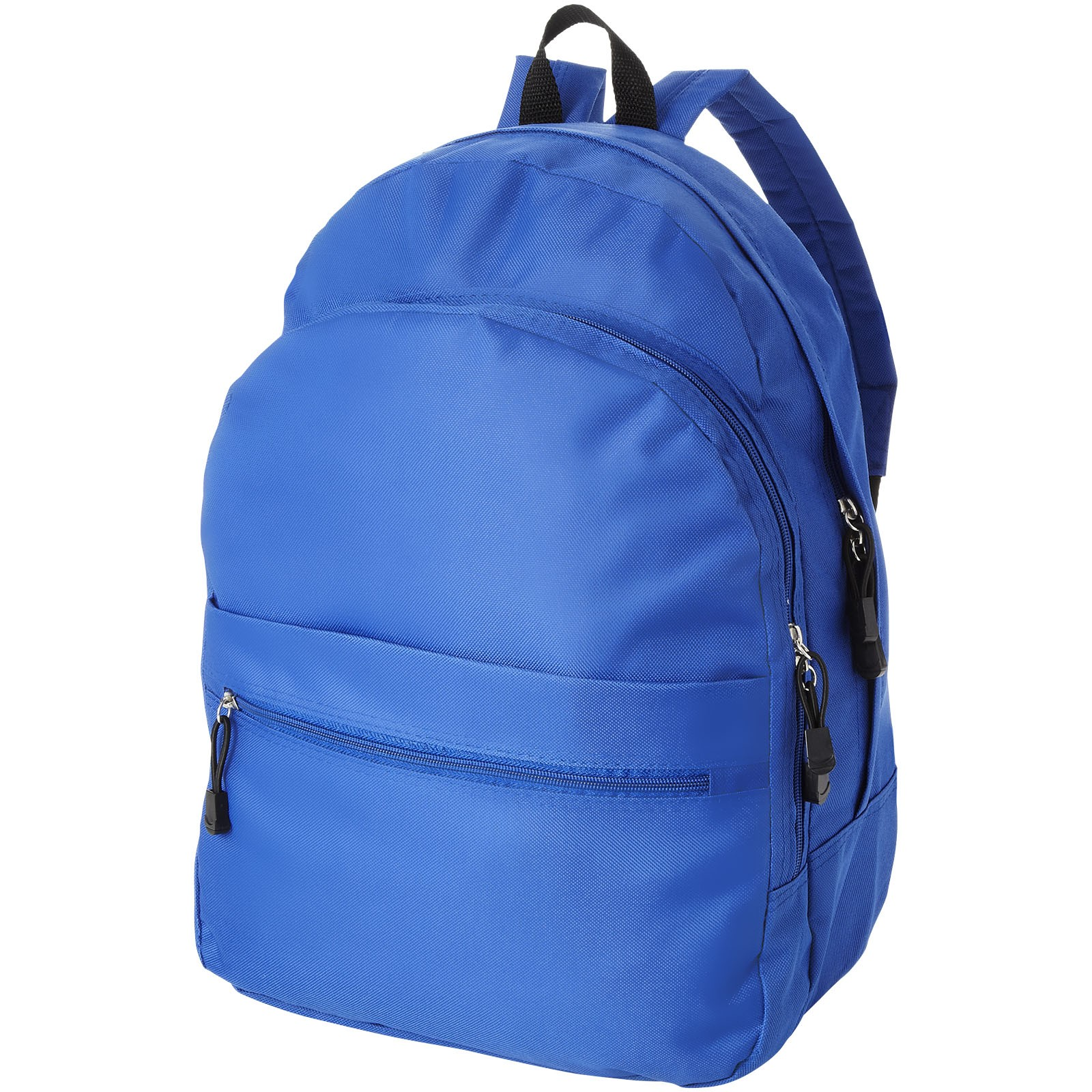 Batoh Trend - Světle modrá