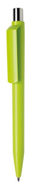 Maxema DOT glossy C CR - 79 Lime Green (zaloga)