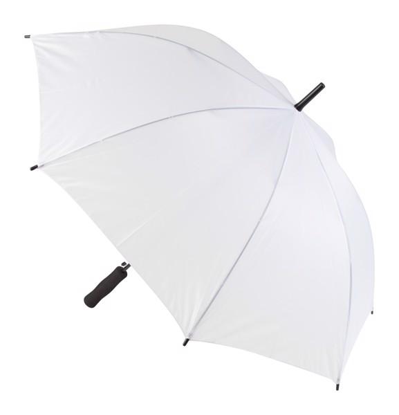 Umbrelă Typhoon - Alb