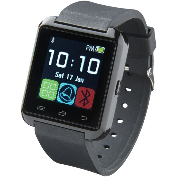 SW8 Android Smartwatch