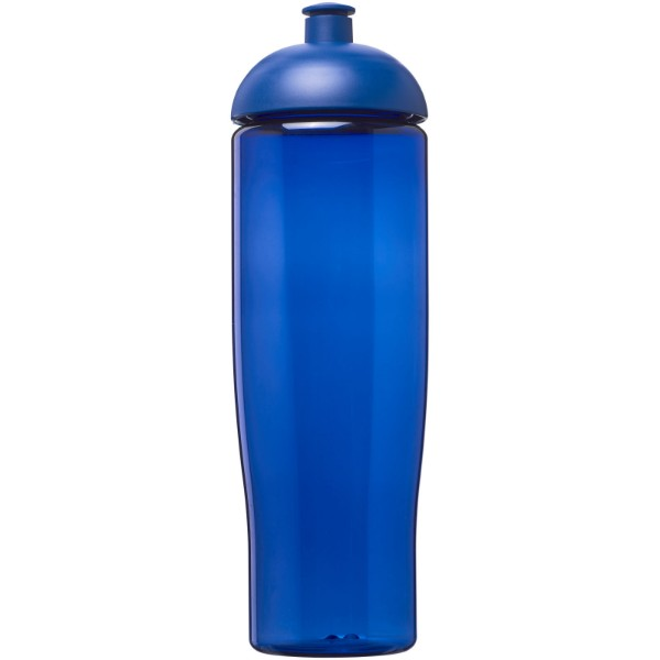 H2O Tempo® 700 ml dome lid sport bottle - Blue