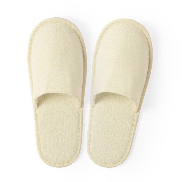 Slippers Nalton