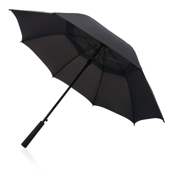 """23"""" odolný deštník Tornado"""