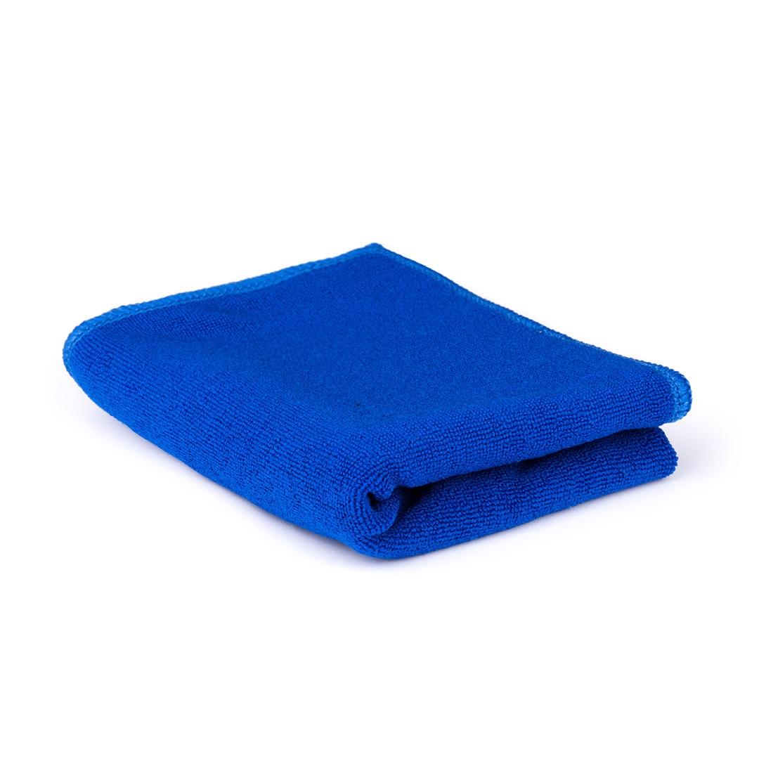Toalla Absorbente Kotto - Azul