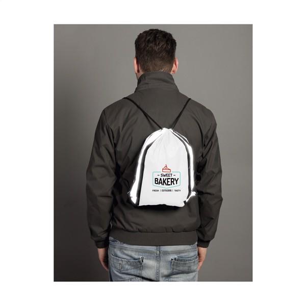 PromoLine backpack - White