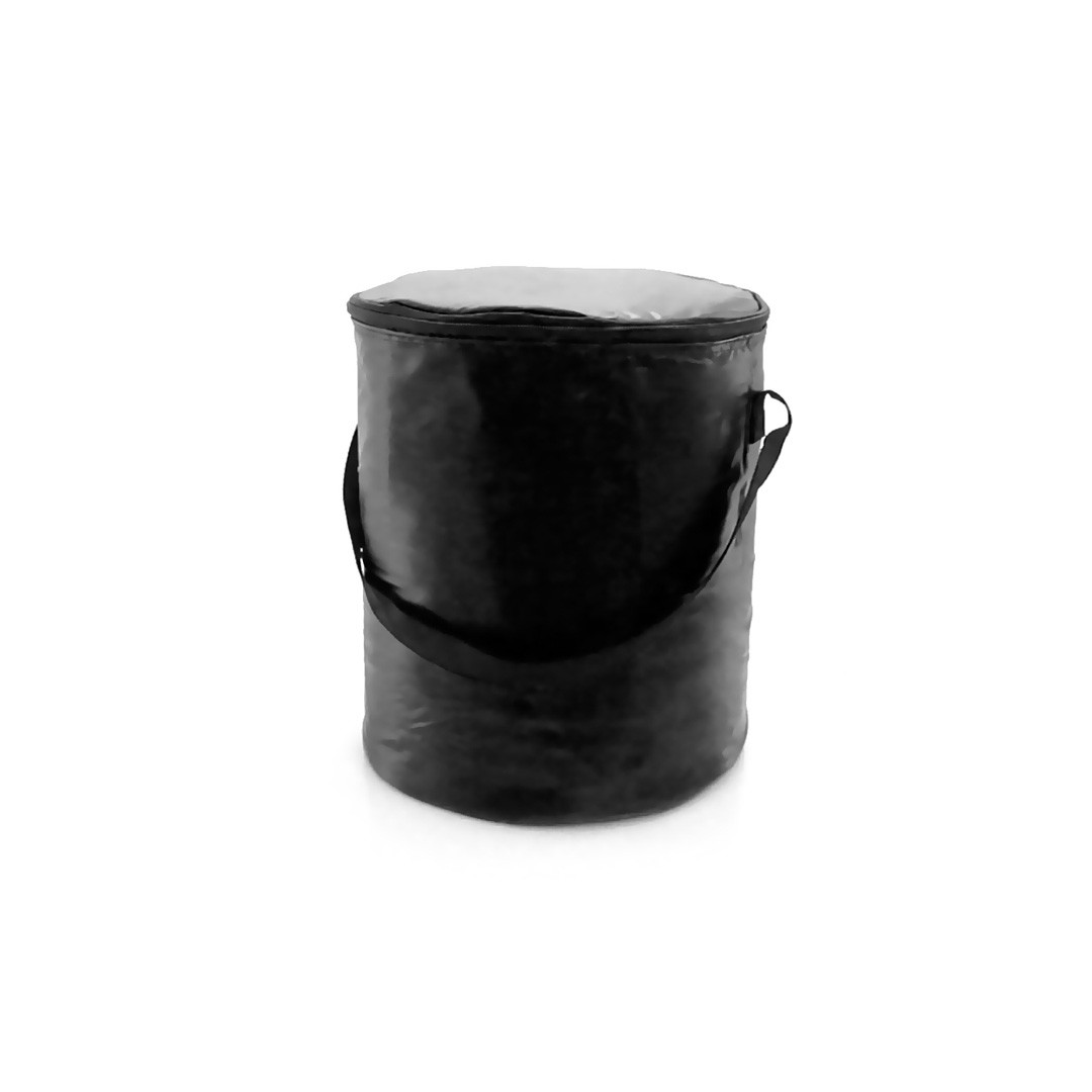 Cool Bag Buck - Black